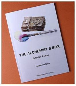 alchemists-box2